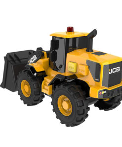 JCB Light & Sound Wheel Loader-1416620