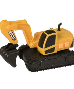 JCB Light & Sound Excavator -1416621