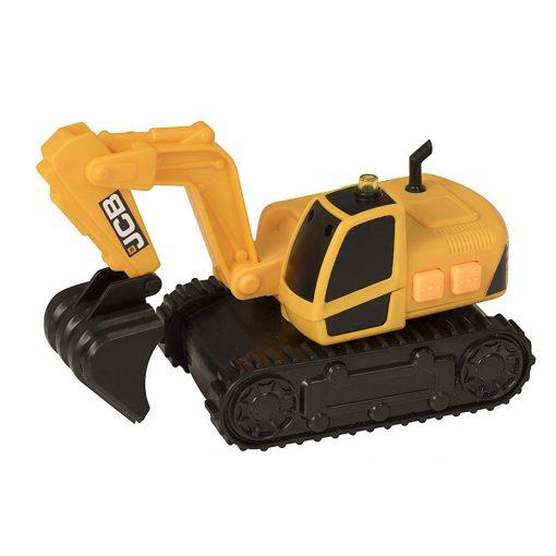 JCB Light & Sound Excavator -1416621
