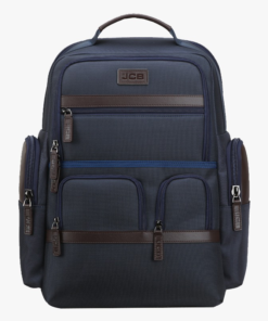 JCB Laptop premium backpack